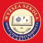 Studia podyplomowe w Ciechanowie